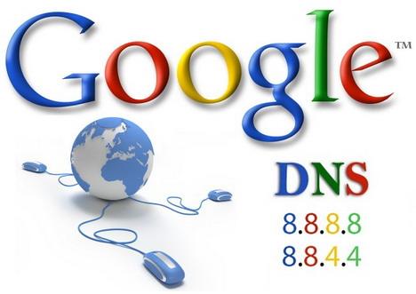 Photo of افزایش سرعت اینترنت