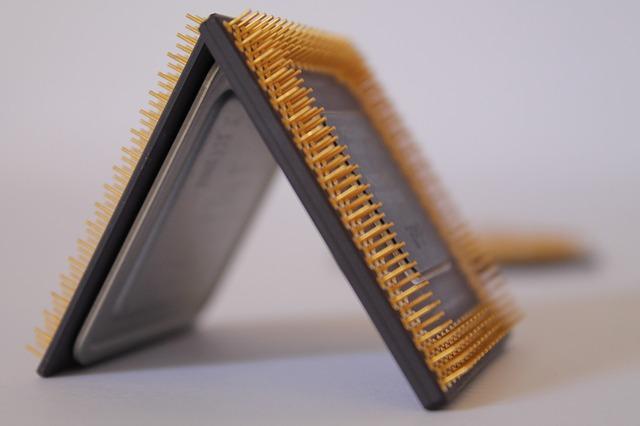 Photo of تفاوت پردازنده ۳۲ بیت و ۶۴ بیت