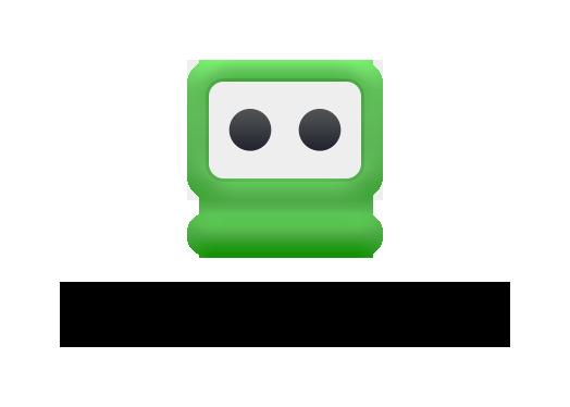 Photo of نصب افزونه ی roboform در فایرفاکس نسخه ۴۳ و جدیدتر