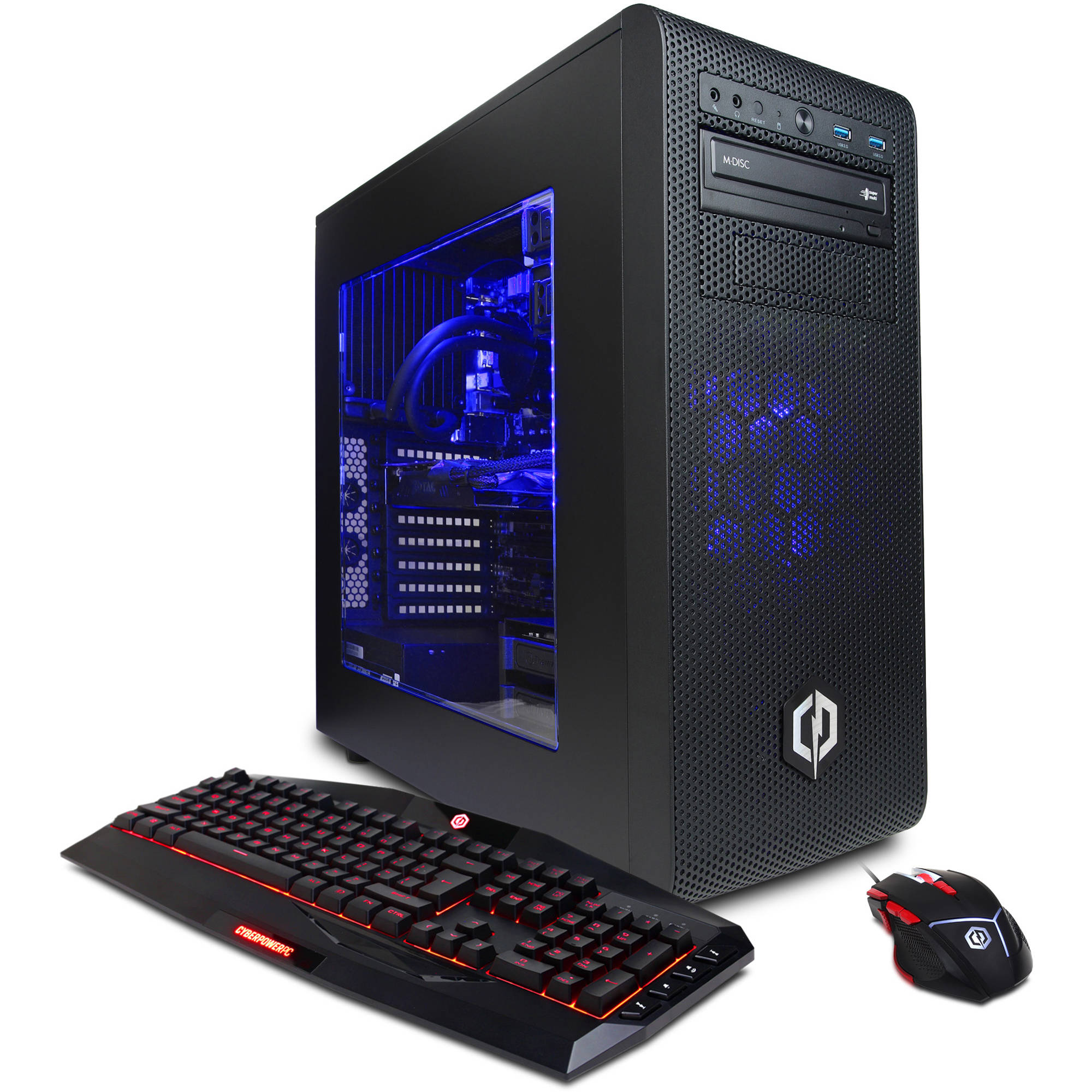 Photo of معرفی انواع کامپیوترها