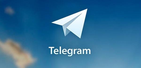 Photo of اجرای همزمان چندین تلگرام در کامپیوتر