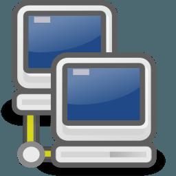 Photo of فعال کردن Telnet در ویندوز ۷ به بعد