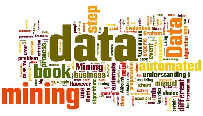 Photo of دادهکاوی (Data Mining) و کاربردها