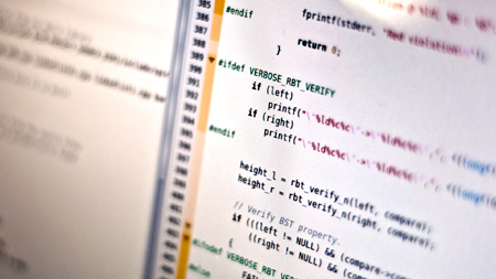 Photo of مشکل امنیتی زبانهای برنامهنویسی