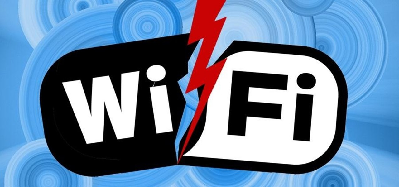 Photo of تغییر پسورد WiFi