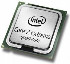 Photo of CPU چیست؟(همه چیز درباره CPU)