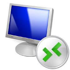 Photo of آموزش اتصال به سرور مجازی ویندوز