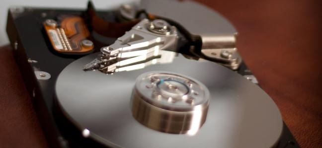 Photo of چند راه برای آزاد سازی فضای هارد دیسک در ویندوز