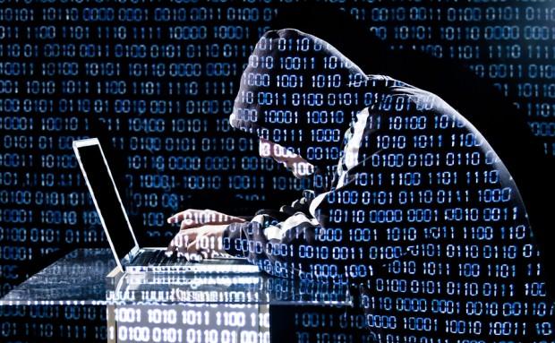 Photo of کدام زبان برنامه نویسی برای هک کردن مفید است