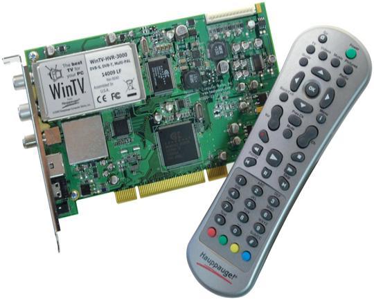 Photo of کارت تلویزیون و رادیو