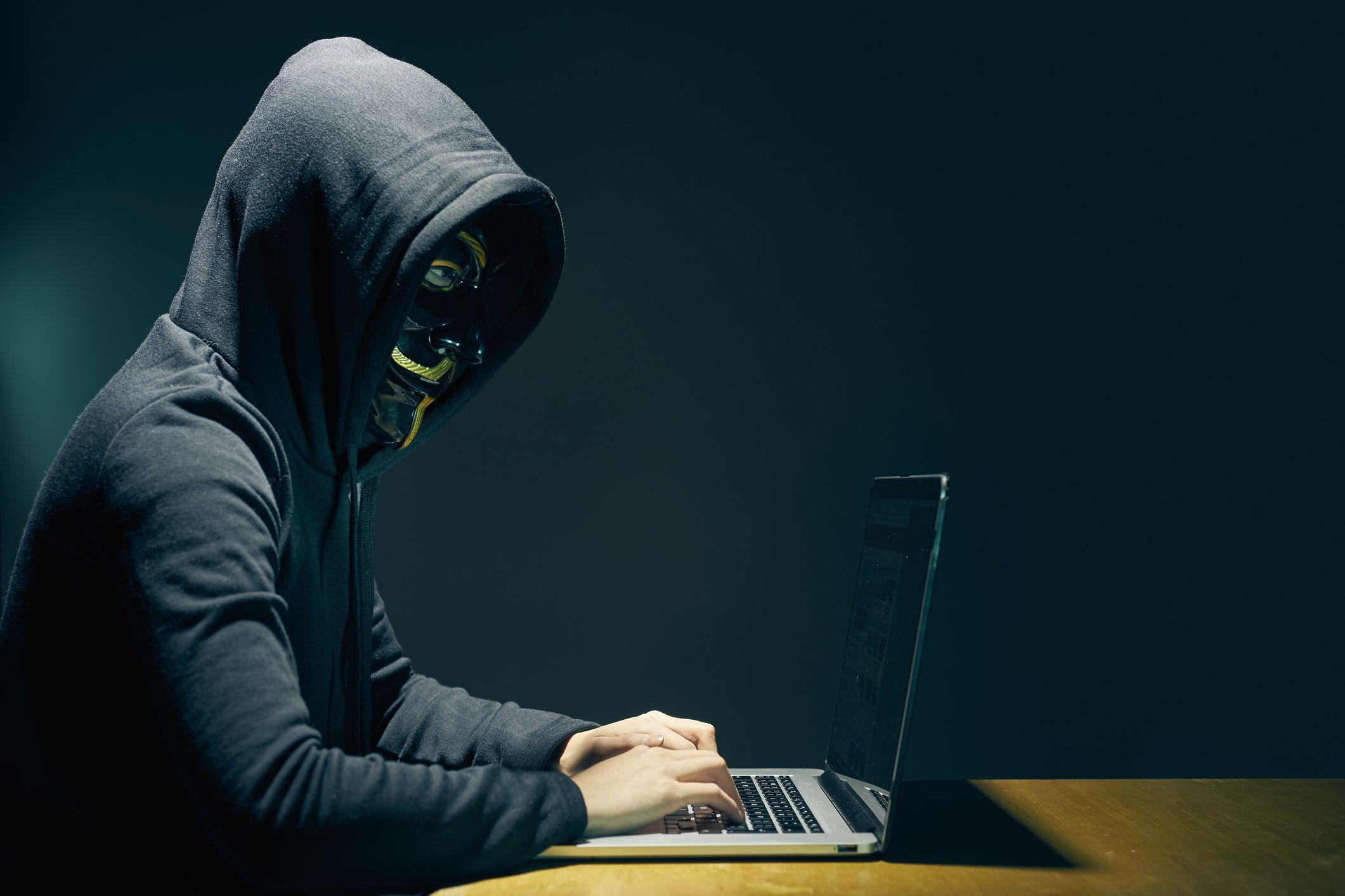Photo of معرفی ۱۰ هکر برتر جهان
