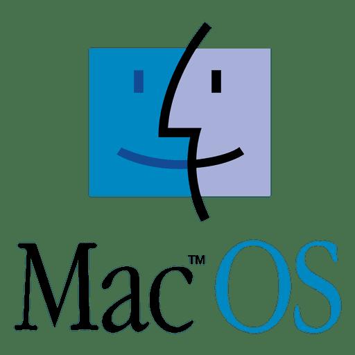 Photo of نحوه انتخاب یک دیسک راه اندازی متفاوت (Startup Disk) در سیستم عامل Mac