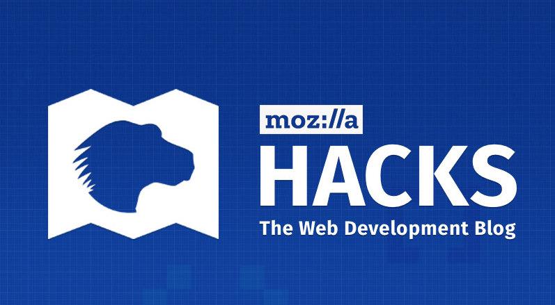 چند هک کاربردی در about:config فایرفاکس و واترفاکس