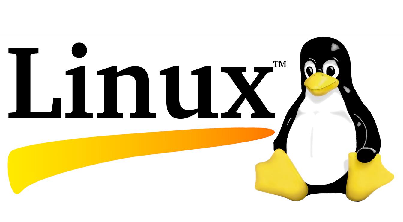 دستورات کاربردی مانیتورینگ سرور های لینوکس