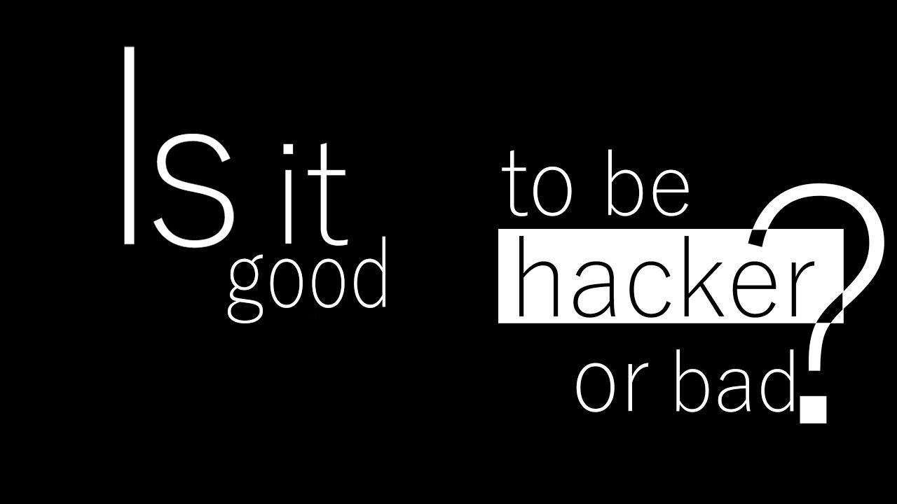 Photo of مهمترین نیاز های یک هکر