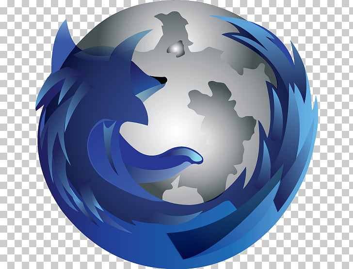 دانلود مرورگر واترفاکس Waterfox 56.2.7.1