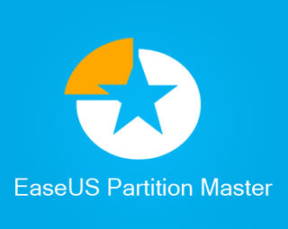 دانلود EASEUS Partition Master Technician 13.0 Bootable