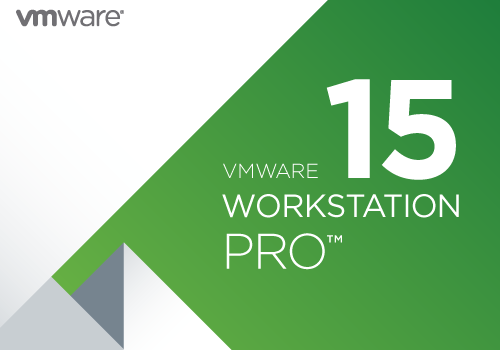 Photo of دانلود VMware Workstation Full 15.0.3