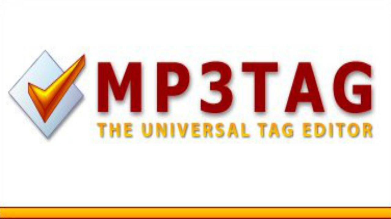 Mp3tag 2.95 + Portable ویرایش حرفه ای تگ فایل صوتی