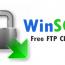 دانلود WinSCP 5.15.1 Build 9407 مدیریت FTP