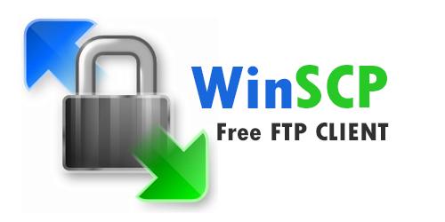 Photo of دانلود WinSCP 5.15.1 Build 9407 مدیریت FTP