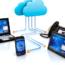 تلفیق و یکپارچه سازی CRM و مرکز تماس تلفنی VOIP