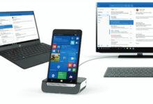 روش های استفاده از گوشی اندروید به عنوان مانیتور