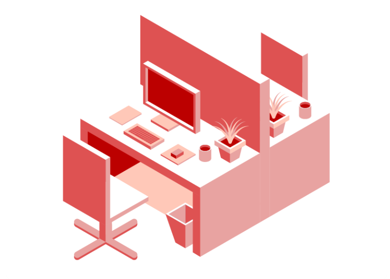 چگونه لپ تاپ را به رایانه رومیزی تبدیل کنیم