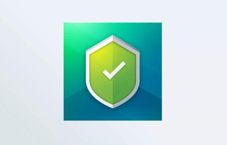 بهترین آنتی ویروس های اندروید در سال ۲۰۲۱ - Kaspersky Mobile Antivirus