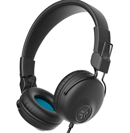 بهترین هدفون های ارزان قیمت - JLab Studio Wireless