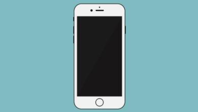 بهترین گوشی های ارزان قیمت در سال ۲۰۲۱