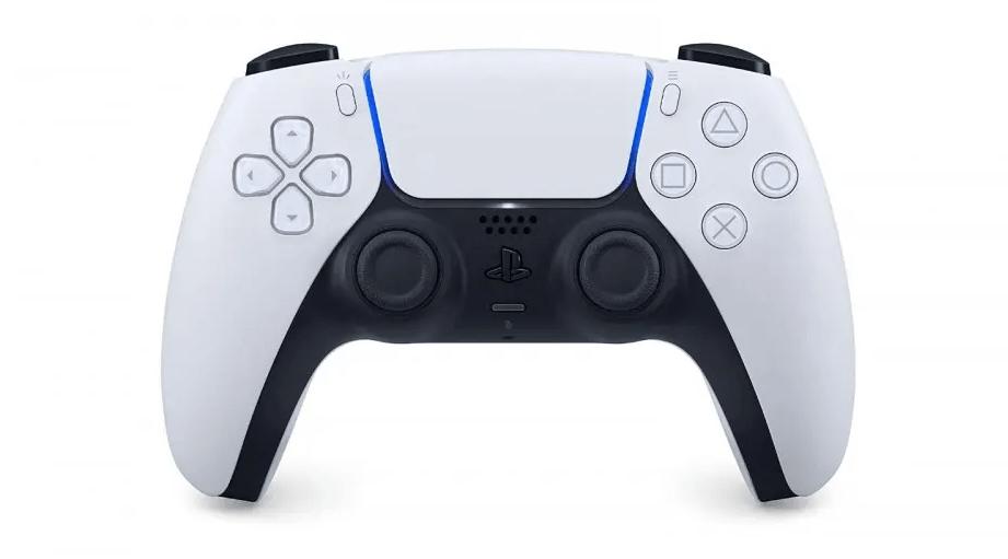 دسته بازی بی سیم DualSense Wireless Controller | کنترلر بیسیم