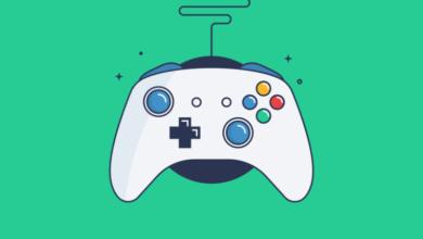 بهترین دسته بی سیم برای کامپیوتر | بررسی ۴ کنترلر بیسیم