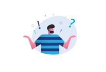 آموزش تغییر سوالات امنیتی اپل ایدی