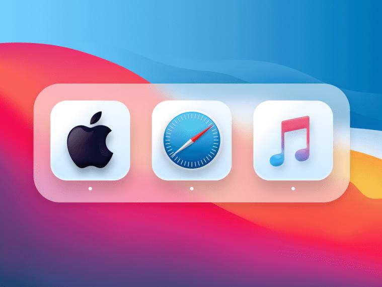 تبدیل فایل ویدیویی به صوتی در مک