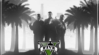 بهترین ماد های بازی GTA V - دانلود ماد GTA V